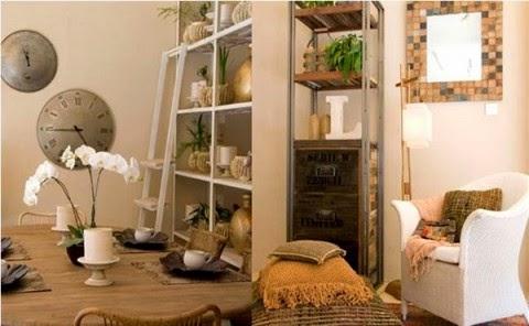 Marzua estilo balin s en decoraci n for Decoracion de casas balinesas