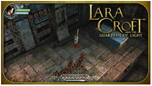 lara guardian of light v 1 2 284920 apk update free android source
