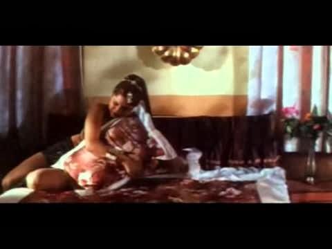 Hot Telugu Movie 'Kaam kalaayen' Watch Online