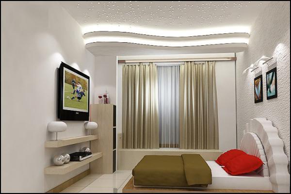 OMKAR (Interiors&decors)-- 9030904949