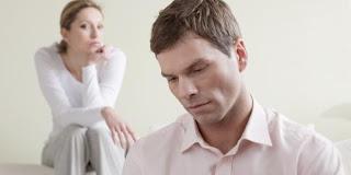 Tips Agar  Tak Ingat lagi Perselingkuhan Kekasih