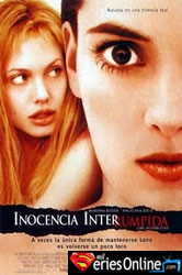 Girl Interrupted 1999