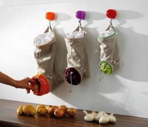 Ikea mobilya ikea r nleri ikea mobilyalar kea mutfak for Trucos de cocina curiosos