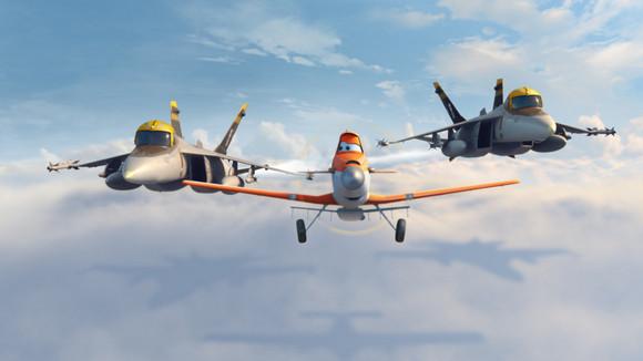 Disney Planes Download Mediafire Game RELOADED