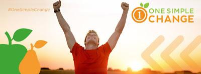 Gesundheit, Wohlbefinden, besser fühlen, mehr Power, besser aussehen.