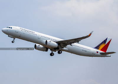 Philippine Airlines Allocates $700 Million for New Aircraft