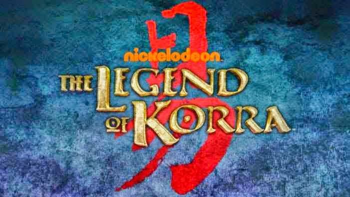 Download Avatar The Legend of Korra Book 5 Episode 1 Subtitle Indonesia