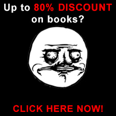 """BOOK UP"", online bookstore"