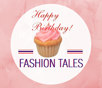 http://www.ladyofashion.blogspot.com/2013/12/blog-birthday-fruitful-fourth-year.html