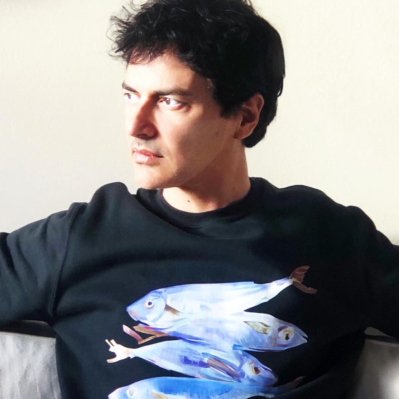 Álvaro R