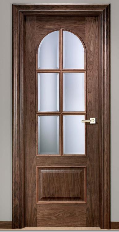 puertas uniarte en puertas y cocinas madrid ch decora