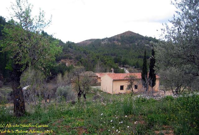 val-sabina-ademuz-ermita-ermita