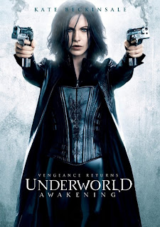 Underworld Awakening (2012) BRRip 3D Full HD Subtitulada