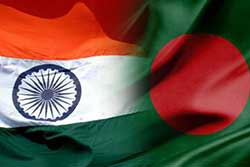 India-Bangladesh to sign extradition