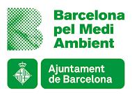 Barcelona pel Medi Ambient