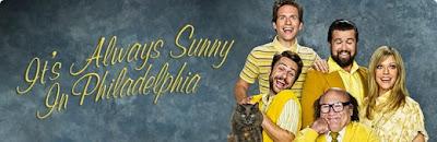 Its.Always.Sunny.in.Philadelphia.S07E01.HDTV.XviD-ASAP