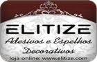 http://www.elitize.com/