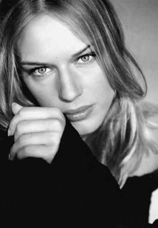 Antonia liskova nude foto 41
