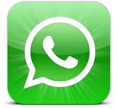 Como deixar Whatsapp oculto para os contatos