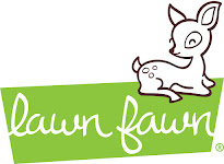 Lawn Fawn (Occasional)