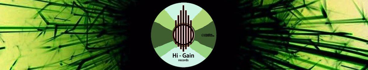 Hi-Gain