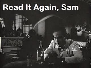 http://myreadersblock.blogspot.com/2013/11/read-it-again-sam-challenge.html