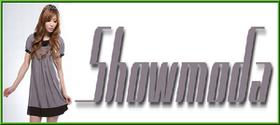 Showmoda