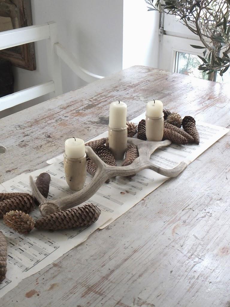 princessgreeneye ich allein zuhause. Black Bedroom Furniture Sets. Home Design Ideas