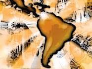 LA FORMACIÓN DE LOS ESTADOS-NACIONALES EN LA AMÉRICA ESPAÑOLA: DE LA COLONIA AL SIGLO XIX.