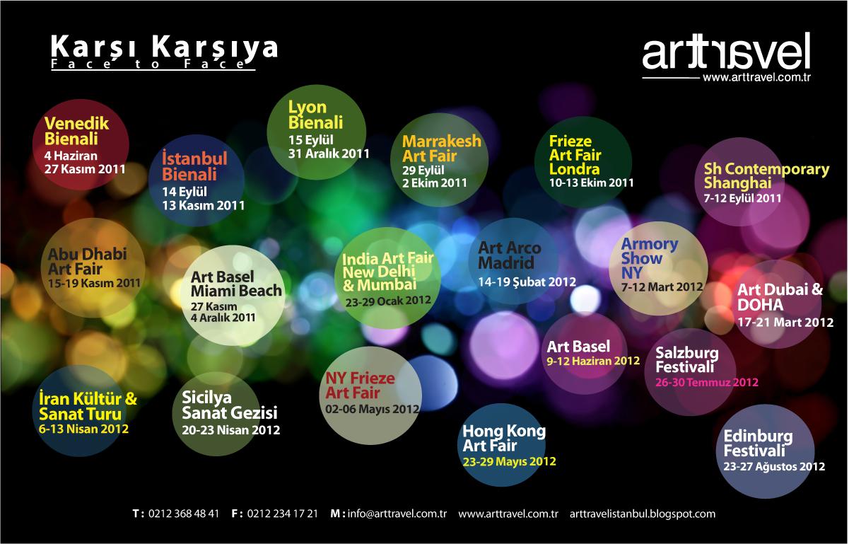 Arttravel+2012+Takvim 2012 Resmi tatiller ve Takvim resimleri
