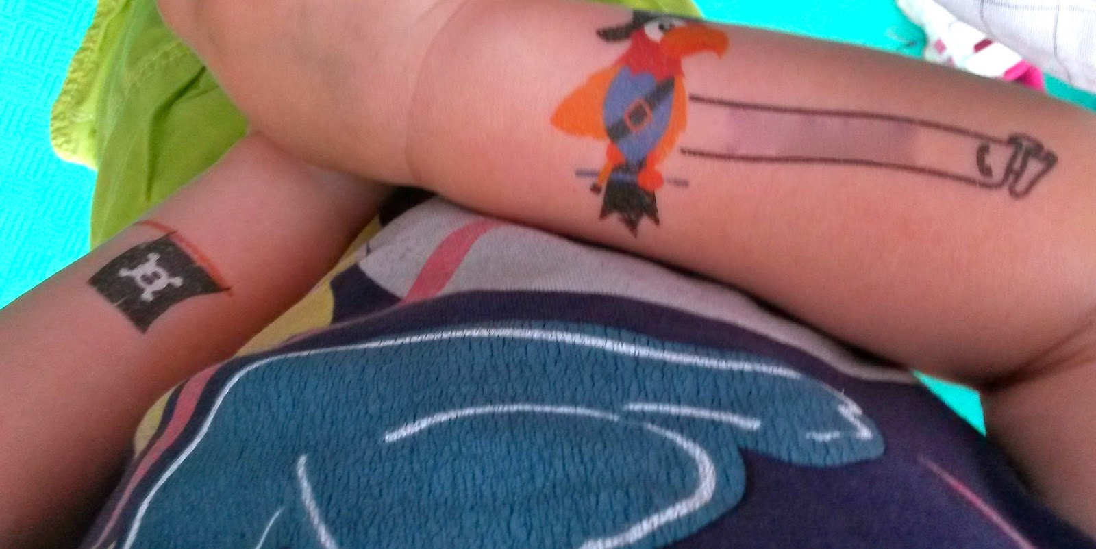 ecriture fine pour tatouage - ecriture fine pour tatouage Excessial Calligraphie