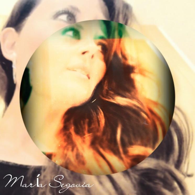 Blog de María Segovia