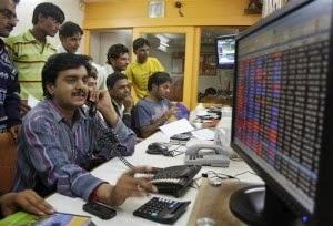 "<img src=""Stock commodity Market tips "" alt=""Stock Market Intraday trading Tips"">"