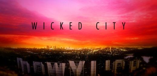 wicked city sezonul 1 epsiodul 4 online subtitrat