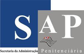 Concurso SAP SP foi autorizado