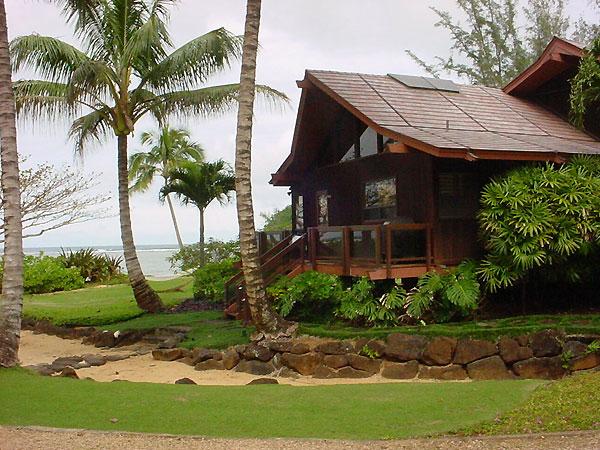 Amoraprimeravista for Disenos de casas de playa pequenas