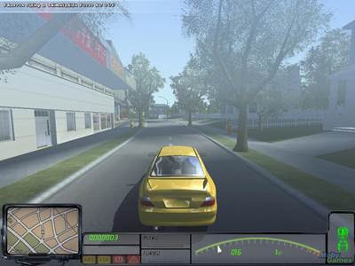 street legal racing redline cars download free
