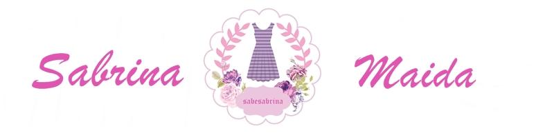 Sabrina.M