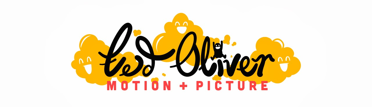 Ted Oliver Motion+Picture