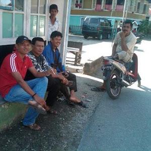 Kantue Dusun