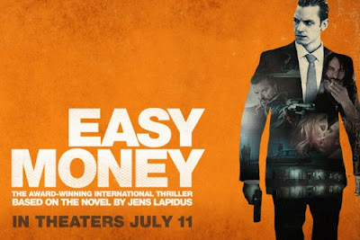 Easy Money full movie hd download