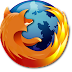 Download Firefox 22.0 Beta 5