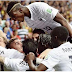 Pronostic France - Allemagne : Quart de finale coupe du monde Brésil 2014