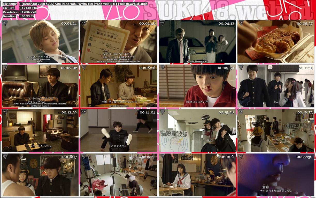 Sub indoeng mob psycho 100 live action yoda yuki ep 1 suki48 sub indoeng mob psycho 100 live action yoda yuki ep 1 sciox Choice Image