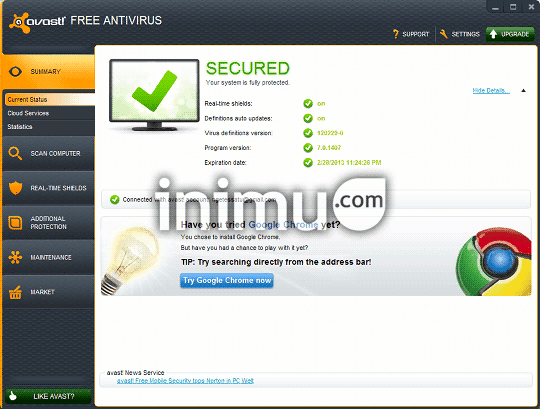 avast-7-free-antivirus-01-overview.png