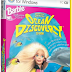 Barbie: Ocean Discovery (PC)