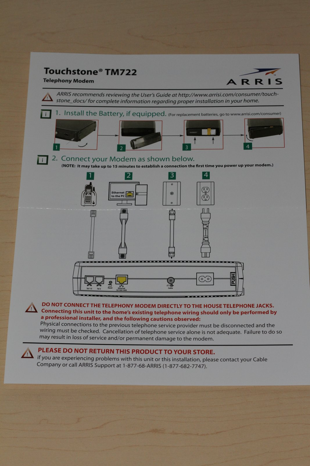 comcast wiring diagram modem comcast network diagram