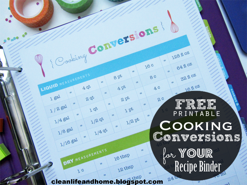 Free cooking recipe catalogs free