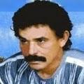 Al Arbaoui Miloud MP3