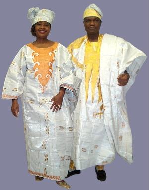 Black Is Beautiful Yoruba Male Dress The Fila Is The Male Version Of Head Wear